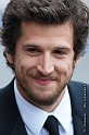 2010 05 15 Guillaume Canet