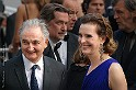 Jacques_Attali_&_Carole_Bouquet