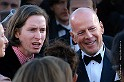 Wes_Anderson_&_Bruce_Willis